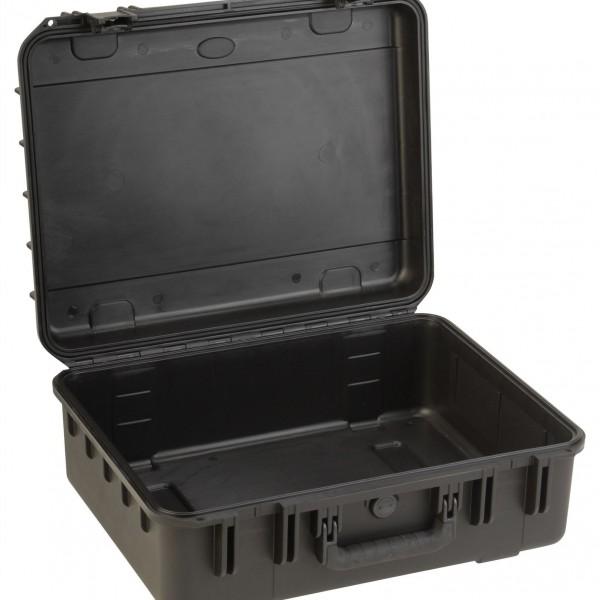 SKB 3I-2015-7B-E Mil-Std Waterproof Case