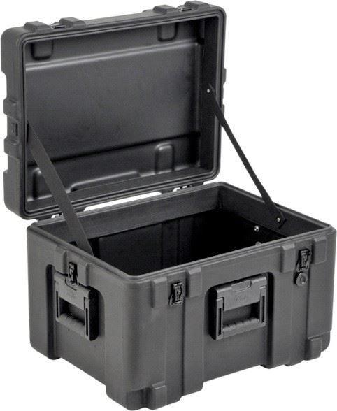 skb-3r2216-15b-mil-std-waterproof-case