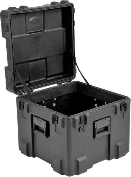 skb-3r2222-20b-mil-std-waterproof-case-655a