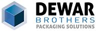 Dewar Brothers